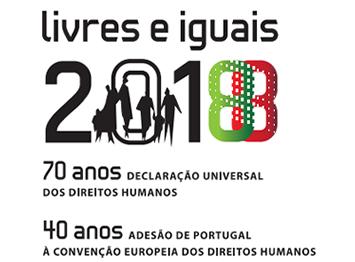 Conferência «A situação da liberdade religiosa em Portugal e Espanha: duas experiências em regime democrático»