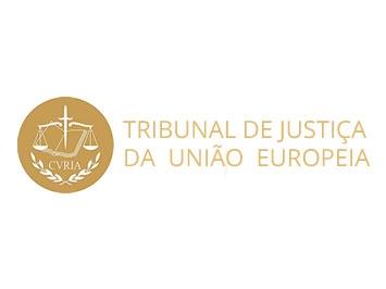 Tribunal de Justiça da União Europeia