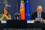56ª Reunião Plenária da Rede Judiciária Europeia sob Presidência portuguesa