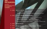"""Conferência """"Direitos Humanos para Todos e em Toda a Parte"""""""