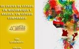 """""""Os Chefes de Estado em Moçambique e Angola: Um Estudo Comparado"""" (e-book)"""