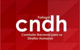 Comissão Nacional para os Direitos Humanos