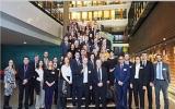 Reunião do Comité PC-OC do Conselho da Europa
