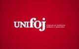 UNIFOJ - Unidade de Formação Jurídica e Judiciária